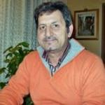 Giancarlo Marcelletti