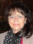 Lidia Denegri